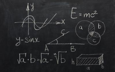 學測100大哉問 001 – 準備學測數學的SOP