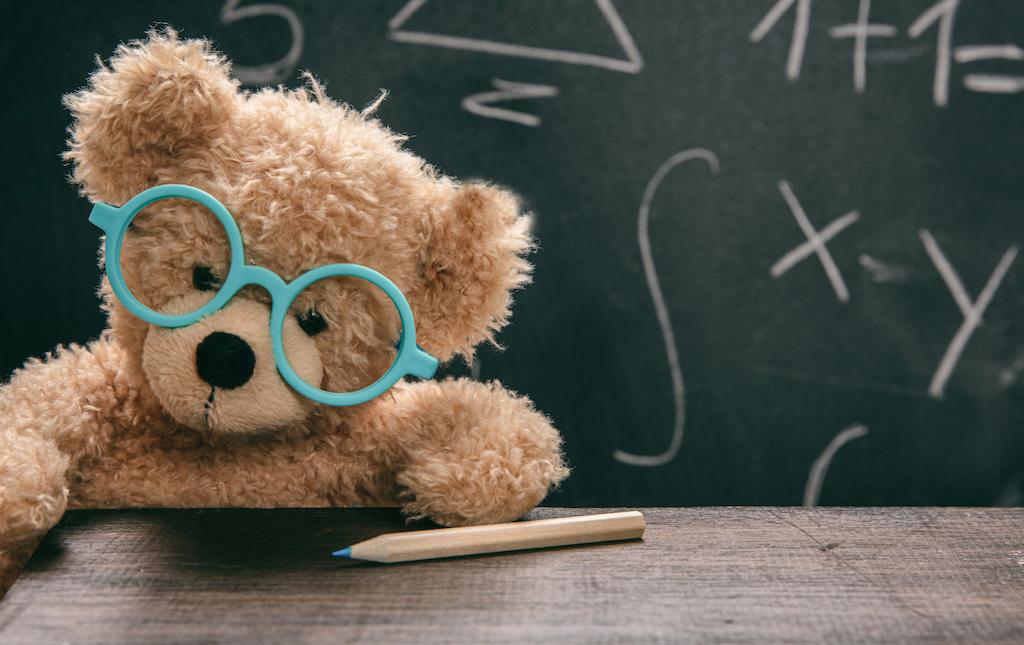 學測100大哉問_016_個人申請高中生一定要懂的五個關鍵字