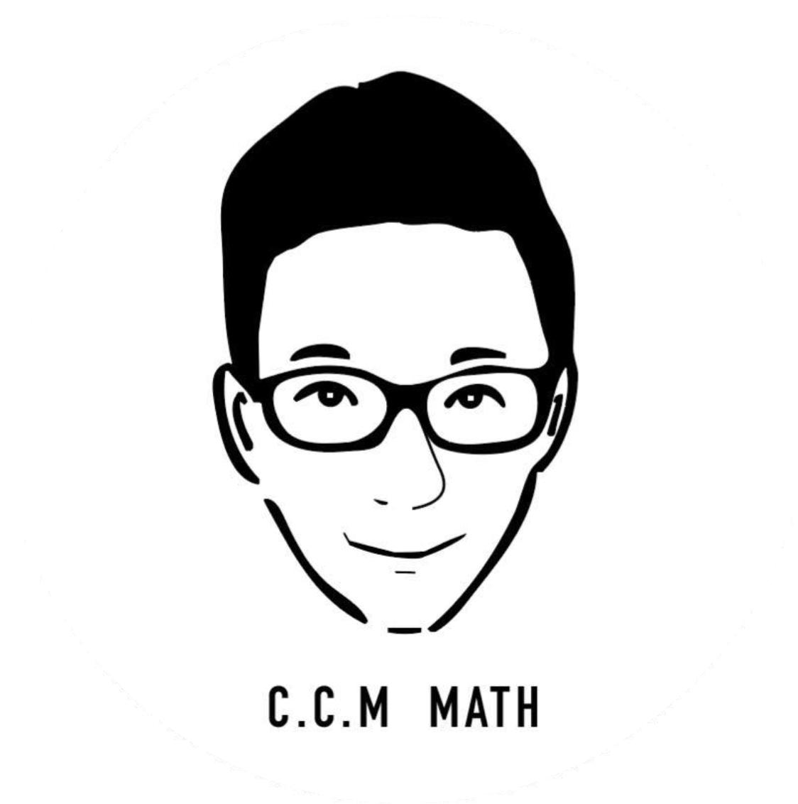 陳名高中數學微補習